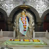Shirdi Tour Package, Shirdi Sai Baba Tour Package