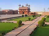 Agra Tour Package, Agra Tourism Packages, Holiday Packages for Agra