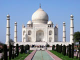 Agra Sightseeing, Tourist Places in Agra, Tourist Spots in Agra, Tours to Agra