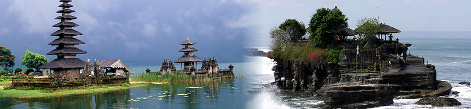 Bali Summer Holiday Packages