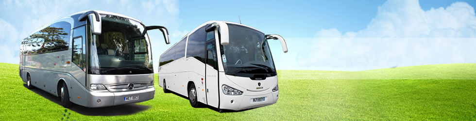 Bus Rental Delhi, Bus Rental India, Cheap Bus Rental, Bus Rental Services
