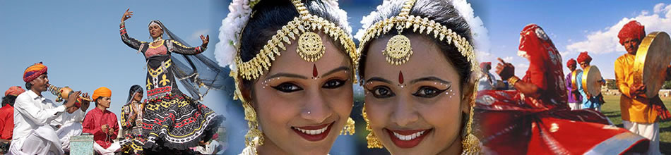 Cultural Tours in India,Cultural Tours India,Cultural Holidays India,Cultural Tours Packages India,Indian Cultural Tours
