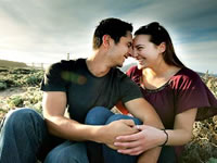 Dehradun Honeymoon Packages