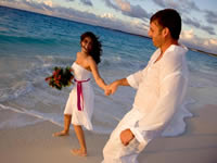 Honeymoon Packages in Goa