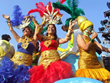 Goa Tour Package, Goa Tourism Packages, Holiday Packages to Goa