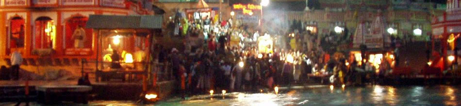 delhi haridwar rishikesh tour, rishikesh tour packages, pilgrimage tour rishikesh,