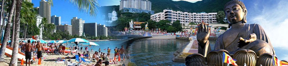 Hong Kong Tour Packages from Delhi, Hong Kong and Macau Tour Packages, Hong Kong Tour with Disney Land