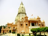 Indore Tourist Places