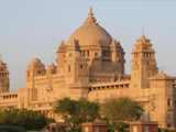 Jodhpur Tourist Places
