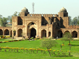 Ludhiana Tourist Places