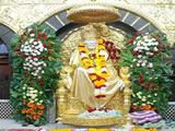 Shirdi Tourist Places