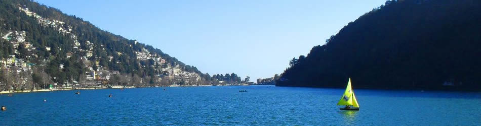 Nainital Summer Tours India,Nainital Summer Tour Operators Delhi India,Nainital Summer Vacations,Nainital Summer Holidays