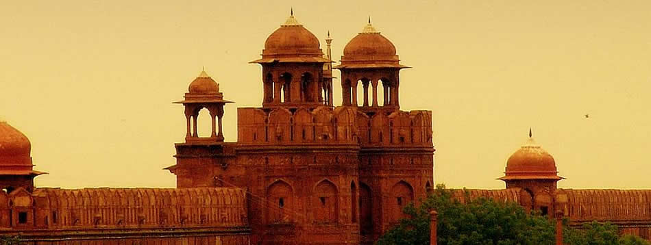 Travel Agents in Delhi provide delhi tour, Delhi sightseeing tour, delhi day tour, one day tour from delhi