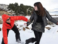 Shimla Honeymoon Packages, Honeymoon Packages in Shimla