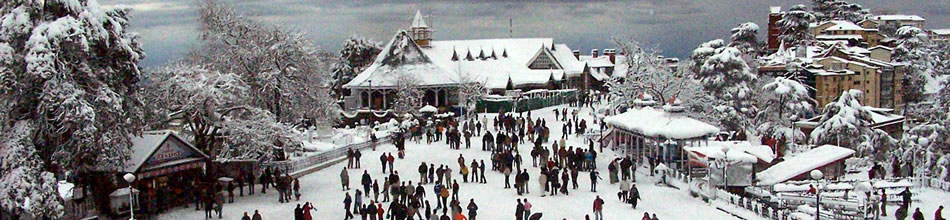 Shimla Manali Tour Package, Holiday Tour Packages Shimla, Shimla Tours,Shimla Tour Packages from Delhi,Shimla Tour Operator