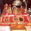 Vaishno Devi Package