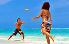 Andaman Nicobar Honeymoon Packages