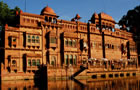 Bikaner Tour Packages