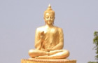 Buddhist Tours in India