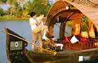 Keraka Honeymoon Tours